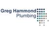Greg Hammond Plumbing
