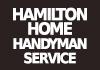 Hamilton Home Handyman Service