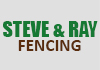 Steve & Ray Fencing