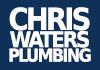 Chris Waters Plumbing