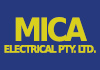 Mica Electrical Pty. Ltd.