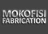 Mokofisi Fabrication