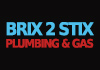 Brix 2 Stix plumbing and gas