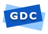 GDC Carpentry & Joinery