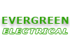 Evergreen Electrical