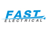 Fast Electrical