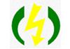 Ozi Electrical