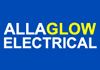 Allaglow Electrical