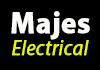 Majes Electrical