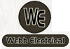 Anthony Webb Electrical