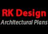 RK Design Architectural Plans