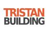 Tristan Building