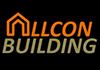 Allcon Building
