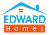Edward Homes