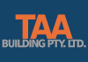 TAA Building Pty. Ltd.