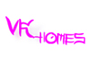 VK Homes