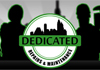 Dedicated Repairs & Maintenance Pty Ltd