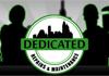 Dedicated Repairs & Maintenance Pty Ltd