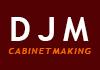 DJM Cabinetmaking