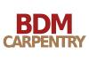 BDM Carpentry