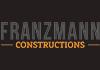 Franzmann Constructions