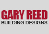 Gary Reed Building Designs