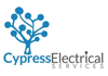 Cypress Electrical Services