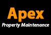 Apex Property Maintenance