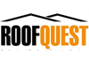 Roofquest
