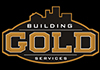 Gold Building Services