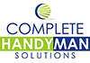 Complete Handyman Solutions