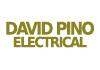 David Pino Electrical pty ltd