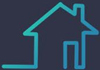 Yarra Property Maintenance Group