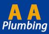 A A Plumbing