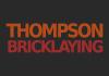 Thompson Bricklaying