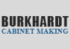 Burkhardt Cabinet Making Pty Ltd