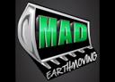MAD Earthmoving