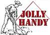 Jolly Handy