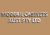 Modern Cabinets Aust PTY LTD