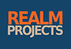 Realm Projects