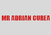 MR ADRIAN CUREA