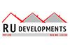 R U Developments