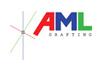 AML Drafting
