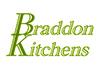 Braddon Kitchens