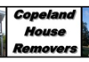 Copeland House Removers