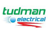 Tudman Electrical