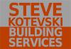 Steve Kotevski Building Services