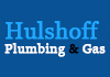 Hulshoff Plumbing and gas