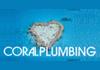 Coral Plumbing