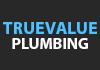 Truevalue Plumbing